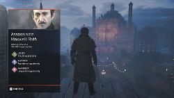 assassin-creed-syndicate-sequence8-part4-3.jpg