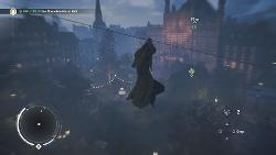 assassin-creed-syndicate-sequence8-part4-4.jpg