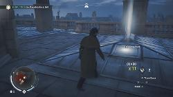 assassin-creed-syndicate-sequence8-part4-5.jpg