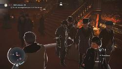 assassin-creed-syndicate-sequence8-part4-8.jpg