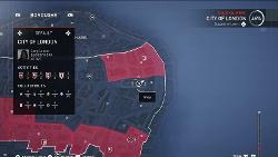 assassins-creed-syndicate-bb-map.jpg