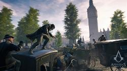 assassins-creed-syndicate-carriagecover.jpg