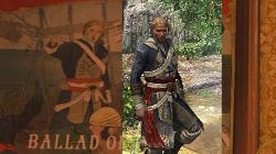 assassins-creed-syndicate-easter-eggs-edward-kenway-2.jpg