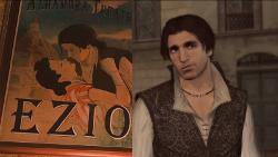 assassins-creed-syndicate-easter-eggs-ezio-2.jpg