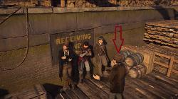assassins-creed-syndicate-easter-eggs-sea-shanty-2.jpg