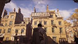 assassins-creed-syndicate-easter-eggs-todd-pies-2.jpg