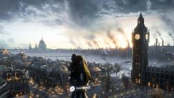 assassins-creed-syndicate-london-cover.jpg