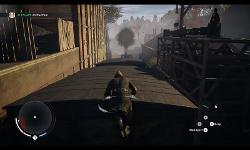 assassins-creed-syndicate-sequence1-part1-12.jpg