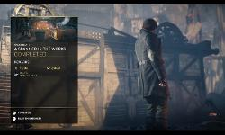 assassins-creed-syndicate-sequence1-part1-13.jpg