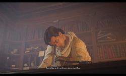 assassins-creed-syndicate-sequence1-part1-3.jpg