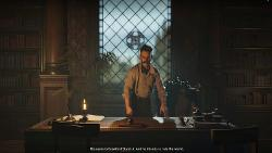 assassins-creed-syndicate-sequence1-part1-4.jpg