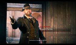 assassins-creed-syndicate-sequence1-part1-6.jpg