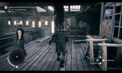 assassins-creed-syndicate-sequence1-part1-7.jpg