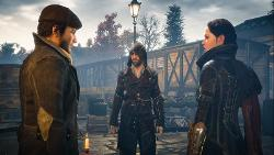 assassins-creed-syndicate-sequence3-1.jpg