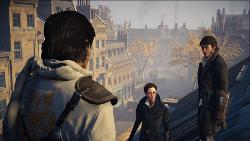 assassins-creed-syndicate-sequence3-10.jpg
