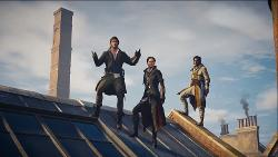 assassins-creed-syndicate-sequence3-11.jpg