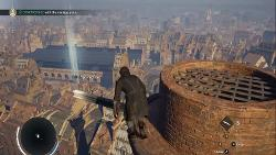 assassins-creed-syndicate-sequence3-12.jpg