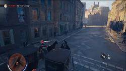 assassins-creed-syndicate-sequence3-14.jpg
