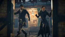 assassins-creed-syndicate-sequence3-2.jpg