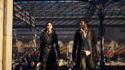assassins-creed-syndicate-sequence3-6.jpg