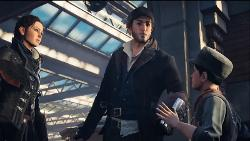 assassins-creed-syndicate-sequence3-7.jpg