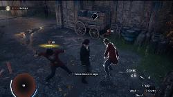 assassins-creed-syndicate-sequence3-8.1.jpg