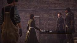 assassins-creed-syndicate-sequence3-part2-14.jpg