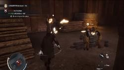 assassins-creed-syndicate-sequence3-part2-16.jpg