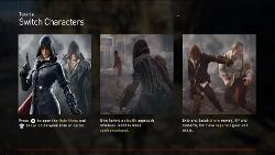 assassins-creed-syndicate-sequence3-part2-2.jpg