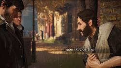 assassins-creed-syndicate-sequence3-part2-3.jpg