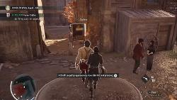 assassins-creed-syndicate-sequence3-part2-5.jpg