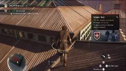 assassins-creed-syndicate-sequence3-part2-7.jpg