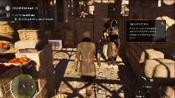 assassins-creed-syndicate-sequence3-part2-8.jpg