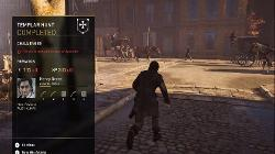 assassins-creed-syndicate-sequence3-part2-9.jpg