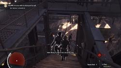 assassins-creed-syndicate-sequence4-part1-10.jpg