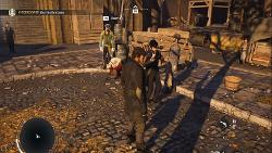 assassins-creed-syndicate-sequence4-part1-11.jpg