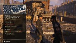 assassins-creed-syndicate-sequence4-part1-12.jpg