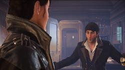 assassins-creed-syndicate-sequence4-part1-2.jpg