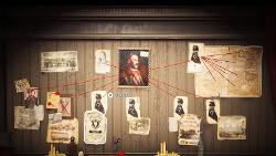 assassins-creed-syndicate-sequence4-part1-4.jpg