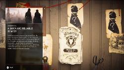 assassins-creed-syndicate-sequence4-part1-5.jpg