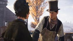 assassins-creed-syndicate-sequence4-part1-6.jpg