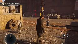assassins-creed-syndicate-sequence4-part1-9.jpg