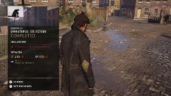 assassins-creed-syndicate-sequence4-part2-14.jpg