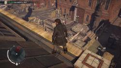 assassins-creed-syndicate-sequence4-part2-4.jpg