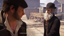assassins-creed-syndicate-sequence4-part2-6.jpg