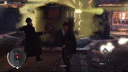 assassins-creed-syndicate-sequence4-part2-7.jpg
