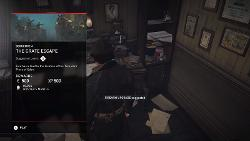 assassins-creed-syndicate-sequence4-part3-1.jpg