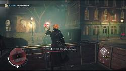 assassins-creed-syndicate-sequence4-part3-10.jpg