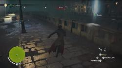 assassins-creed-syndicate-sequence4-part3-11.jpg
