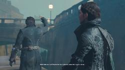 assassins-creed-syndicate-sequence4-part3-12.jpg
